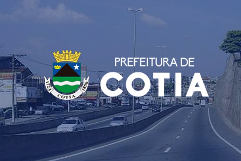 Editais de Convocação de Assembleia Geral de Eleição para o Conselho Municipal da Mulher de Cotia – CMM