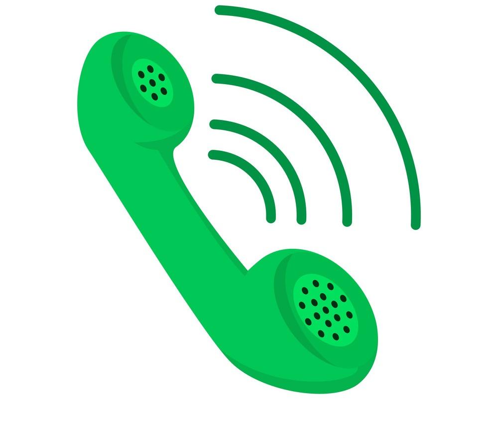 Sem atendimento presencial, Settrans disponibiliza número de telefone