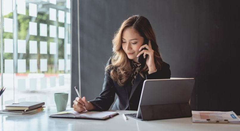 Sebrae Delas prepara programação especial gratuita para empreendedoras