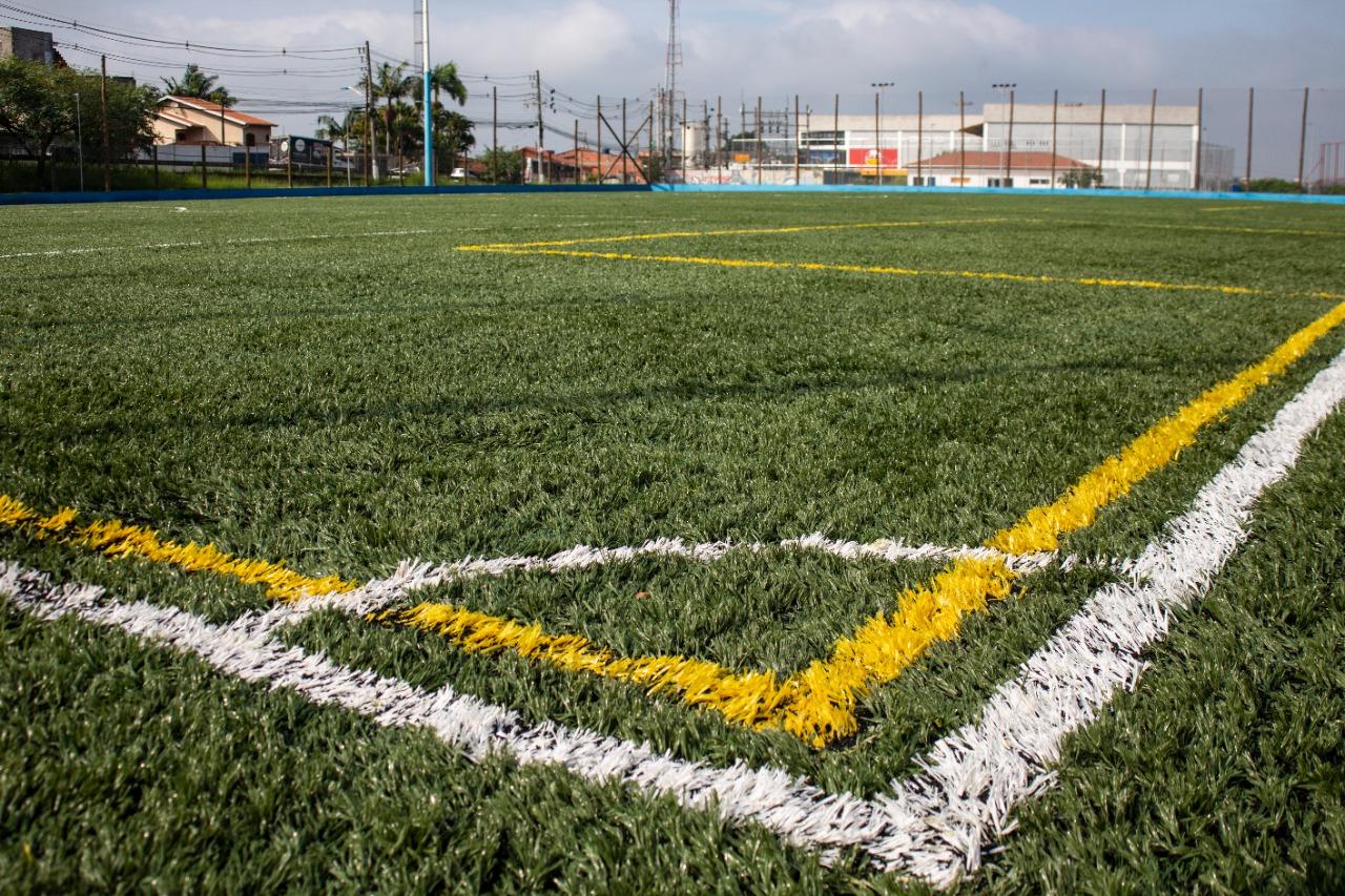 Secretaria de Esportes e Juventude abre renovação para atividades gratuitas