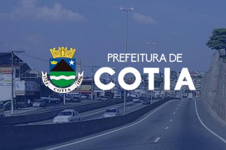 FOLHA DE PAGAMENTO BOLSA FAMÍLIA - ABRIL 2020